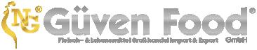 Güven Food GmbH